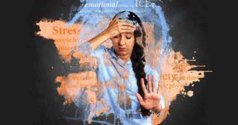 3 удивительных аспекта современного мира, которые усиливают нашу тревогу