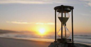 Как отпустить прошлое: способы, которые помогут
