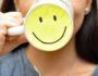 Как реагировать на негативных людей?