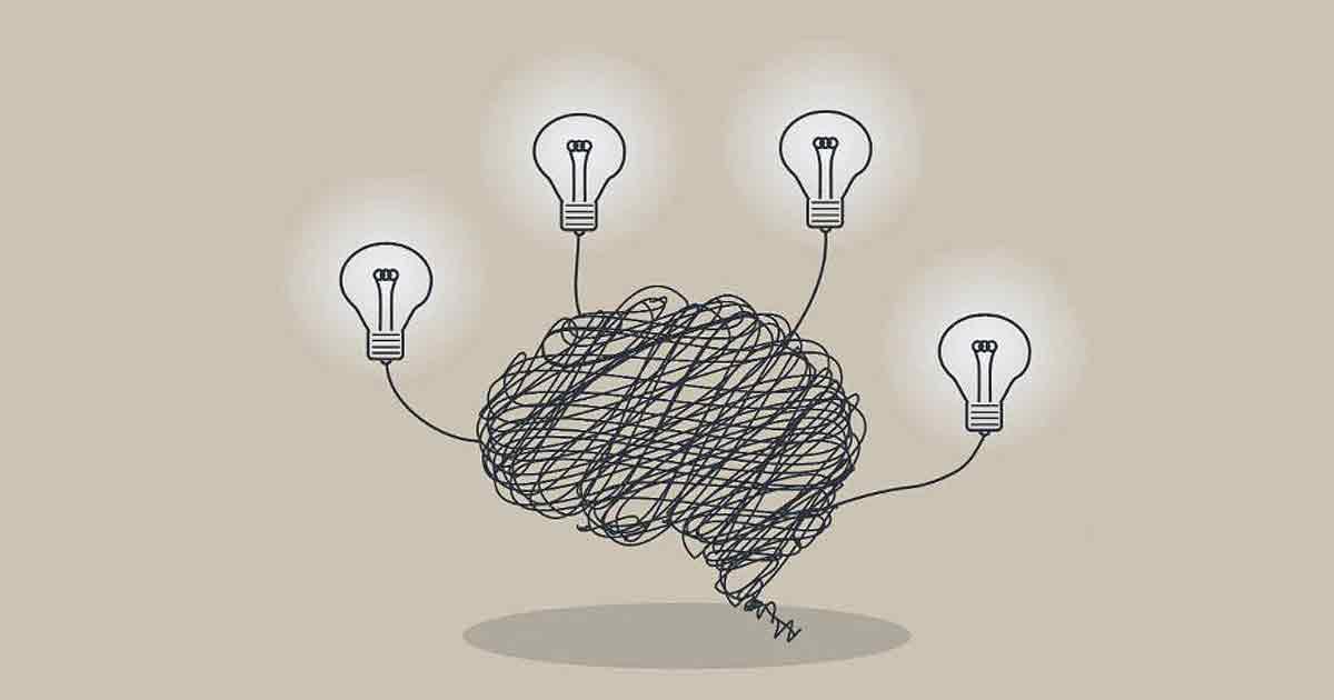 Как обновить мозг до состояния мышления на высоком уровне