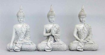 В чем отличие осознанной медитации от фиктивной?