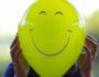 Как найти счастье: 10 способов