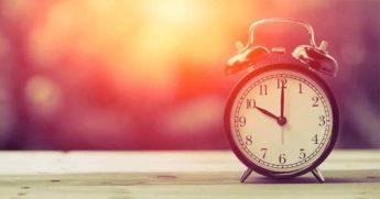 10 вещей, которые необходимо делать каждое утро до 10:00