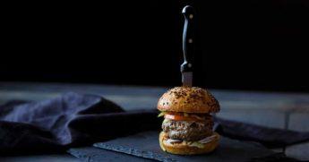 5 продуктов, которые никогда не едят здоровые люди