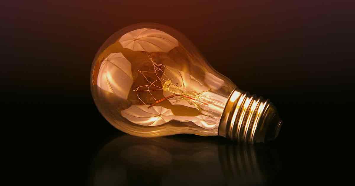 Как думают гении: 5 способов мыслить иначе, чем все остальные