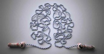 5 упражнений, которые позволят натренировать мозг на счастье и успех