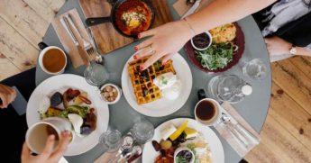 Почему мы едим и не можем остановиться, или как победить обжорство?