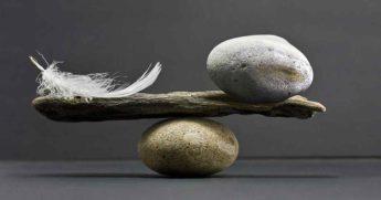 Как повысить психологическую устойчивость?