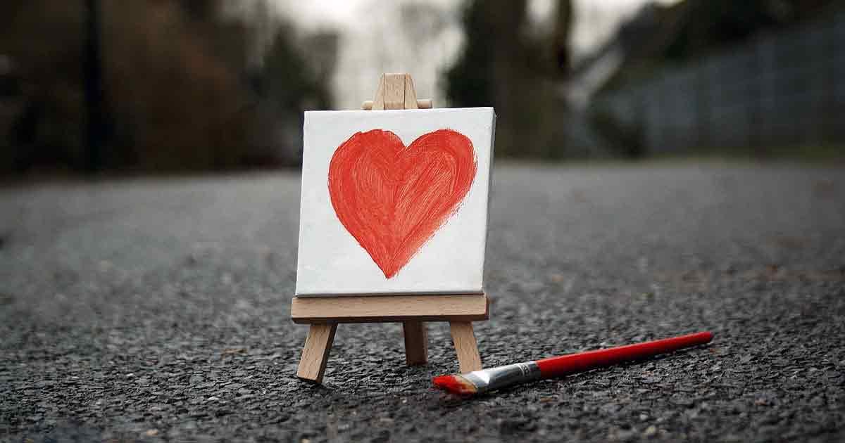 10 основных черт, которые присущи людям с открытым сердцем