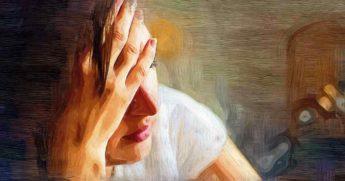 11 признаков того, что вы чрезмерно много думаете