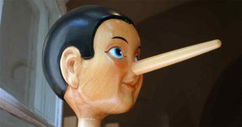 5 фраз, которые используют неисправимые лжецы