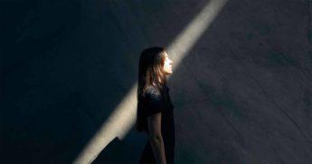 9 скрытых симптомов стресса, о которых вы можете не догадываться