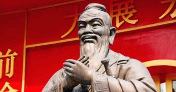 9 уроков Конфуция, полностью меняющие жизненные приоритеты