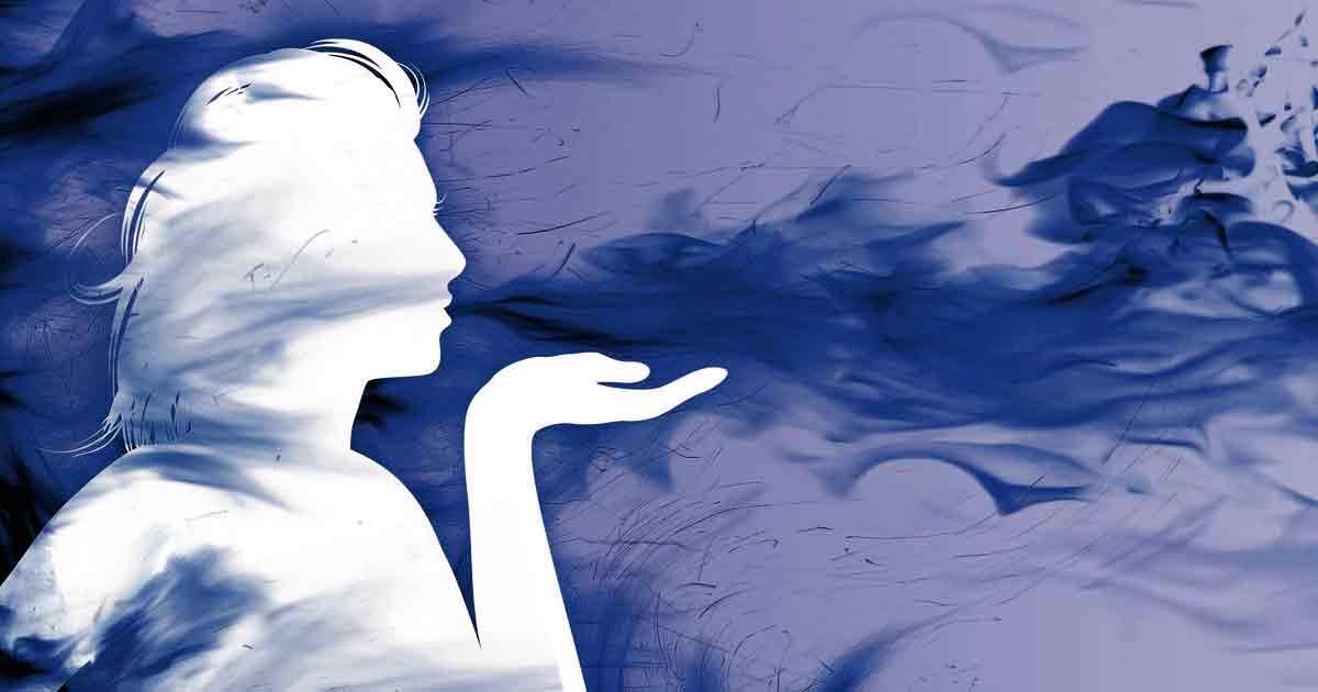 Нейробиологи выяснили, как глубокое дыхание влияет на мозг