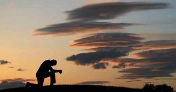 Как перестать жертвовать собой ради других: 5 советов