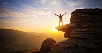 Как сохранить внутреннюю силу: 9 действенных способов