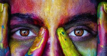 Как жить с творческой личностью: 10 вещей, которые нужно знать