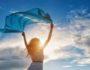 20 определений успеха, которые нельзя игнорировать