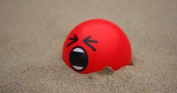 7 фраз, которые помогут вам снять стресс и успокоиться