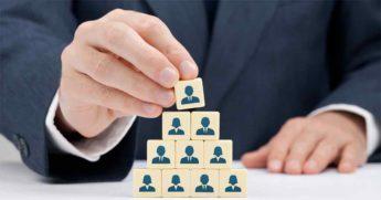 7 способов превратиться из начальника в лидера