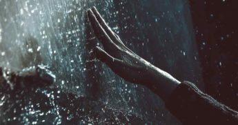 9 вещей, которые нужно помнить, когда вы сломлены
