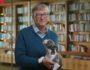 Билл Гейтс раскрыл секрет, как читать книги с наибольшей пользой