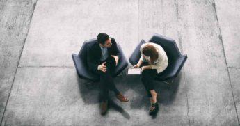 Что нужно для успешного проведения переговоров?