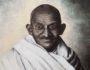 10 правил Махатма Ганди, которые способны изменить мир