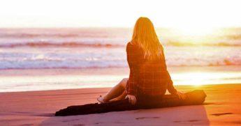 10 мудрых законов, которые помогут вам в тяжелые моменты жизни