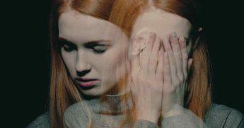 11 скрытых вещей, сопровождающих подавленные чувства