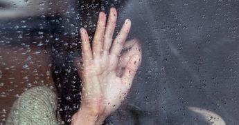5 вещей, которые не стоит говорить людям, находящимся в депрессии