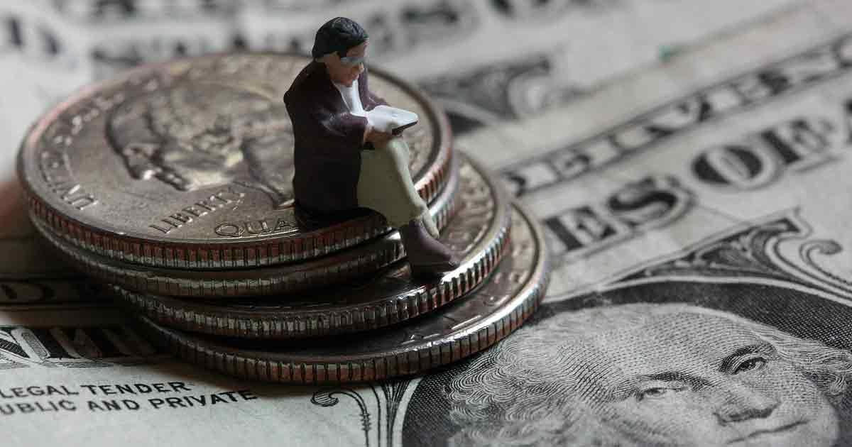 Психология богатства: что мешает добиться финансового успеха?