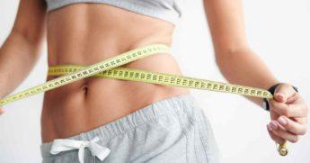 Как похудеть и удержать свой вес на нужной отметке?