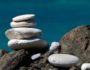 Как снять стресс и успокоить нервы без помощи лекарств?
