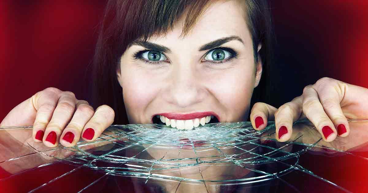 Негативные эмоции — причина болезни: настройтесь на здоровье!