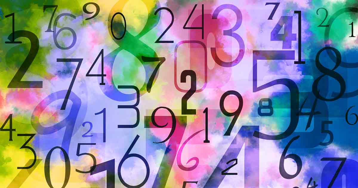 Личный нумерологический прогноз на день по дате рождения