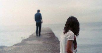 Спасти отношения: есть ли у любви второй шанс?