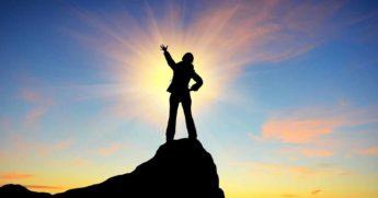 Как стать лучшей версией себя: 15 правил успеха