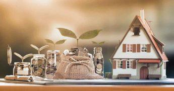 Как привлечь деньги и достаток: 5 ступеней к богатству
