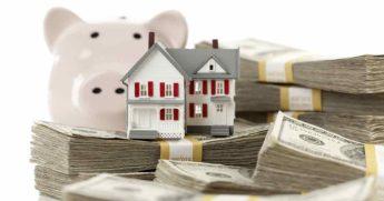 Как привлечь деньги в дом? Денежная зона жилья по фэн-шуй