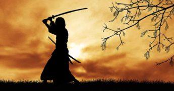 Как приучить себя к дисциплине: 8 способов дисциплинировать себя