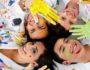 Как заставить мозг вырабатывать больше гормонов счастья?