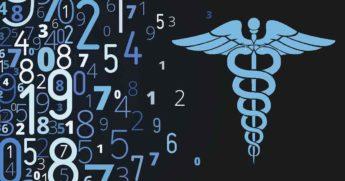 Нумерологический код здоровья. В какой день недели вы родились?