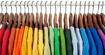 Одежда по фэн-шуй — это залог успеха и благополучия