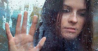 Почему «слишком хорошие» люди предрасположены к депрессии?