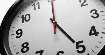 Как использовать «правило 5 часов», чтобы развить ваш интеллект?