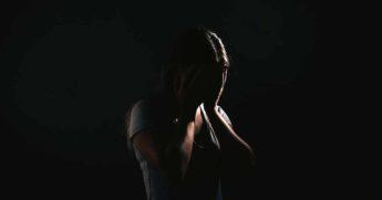 Как избавиться от тревоги и тревожных мыслей?