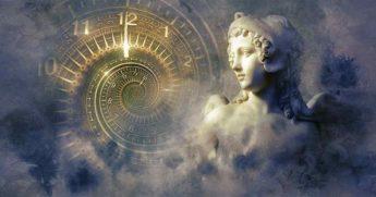 Кем вы были в прошлой жизни? Дата рождения и реинкарнация