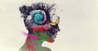Как «перепрошить» свой мозг и направить жизнь по другому пути?