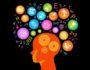 12 простых, но эффективных упражнений для мозга